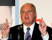rush limbaugh obama thesis Rush limbaugh fooled by fake obama thesis: rush limbaugh was fooled by a satirical blog post reporting that obama wrote in a college thesis that he wasn't too pleased with the us.